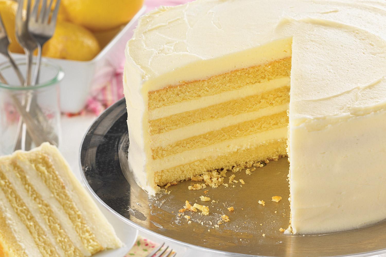 lemonade-cake.jpg