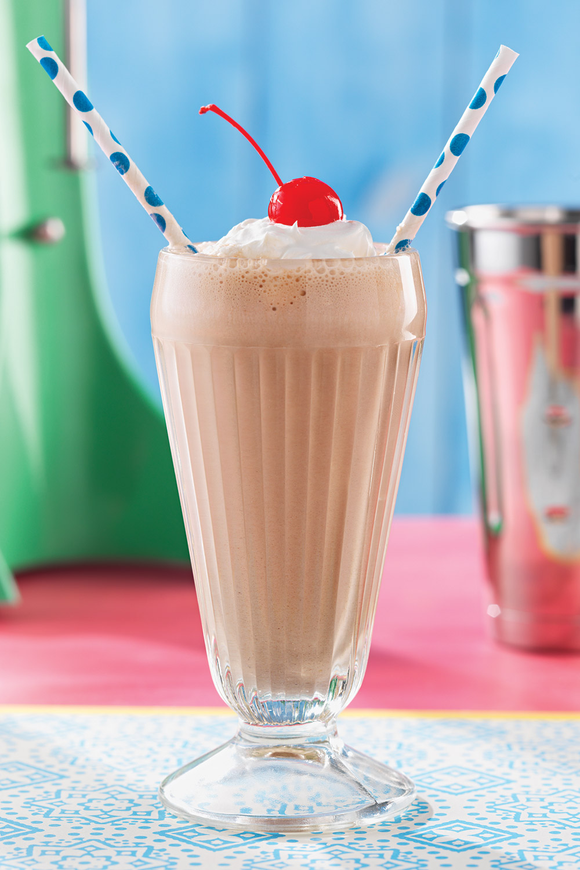 malted-milk-shake.jpg