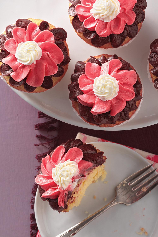 neopolitan-cupcakes.jpg