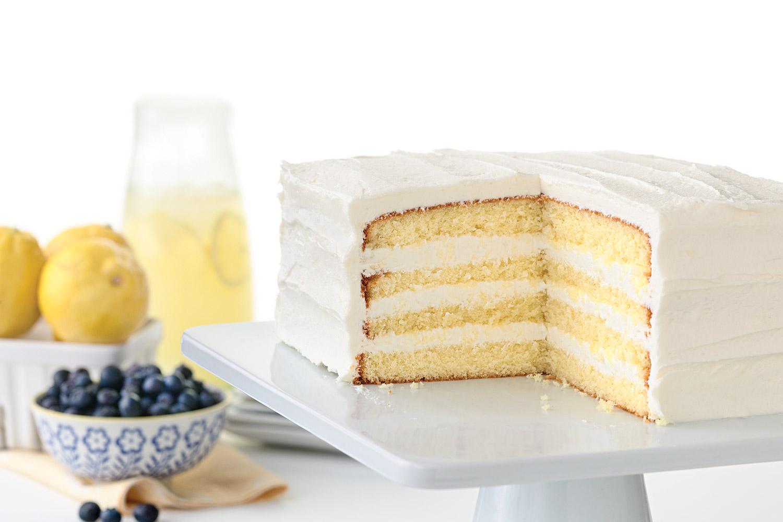 vanilla-layer-cake.jpg