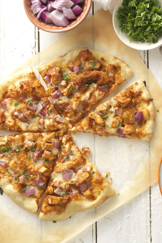 barbecue-pizza.jpg