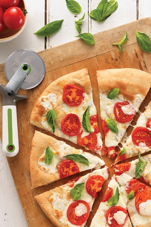 margharita-pizza.jpg
