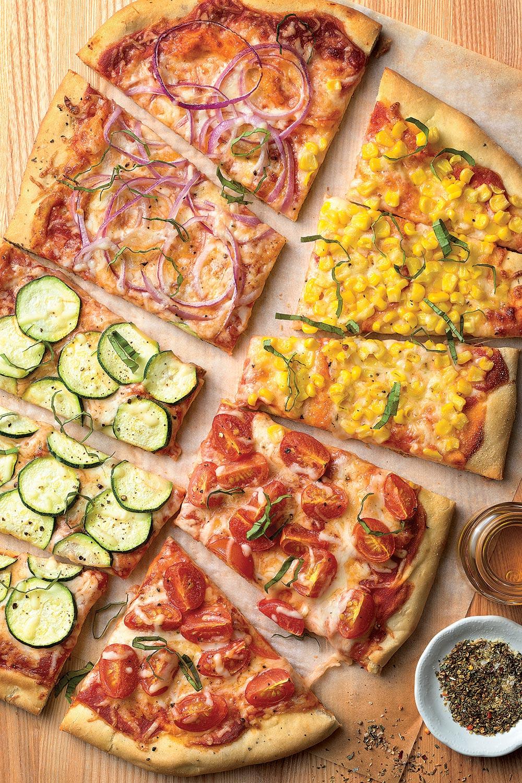 pizza-cover.jpg