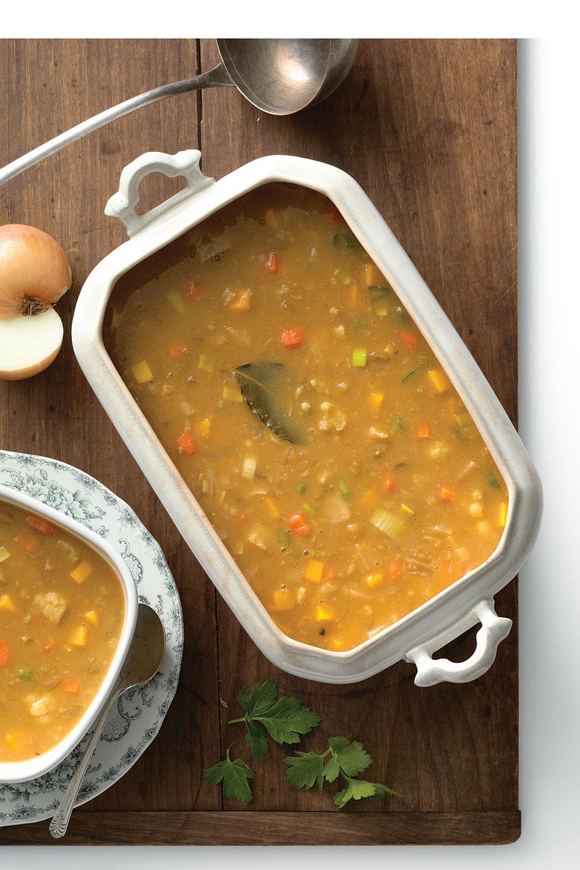 root-vegetable-soup.jpg
