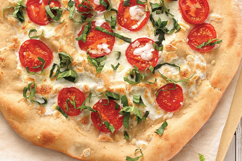 stoned-pizza.jpg