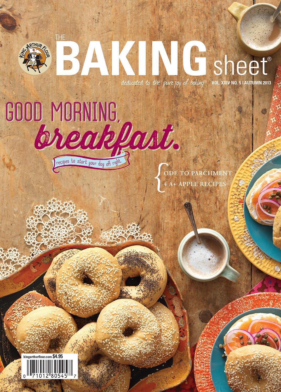 13f_baking-sheet.jpg