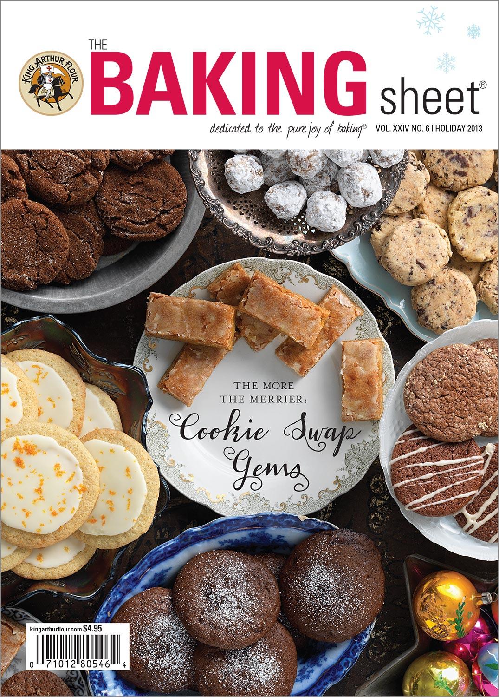 13h_baking-sheet.jpg