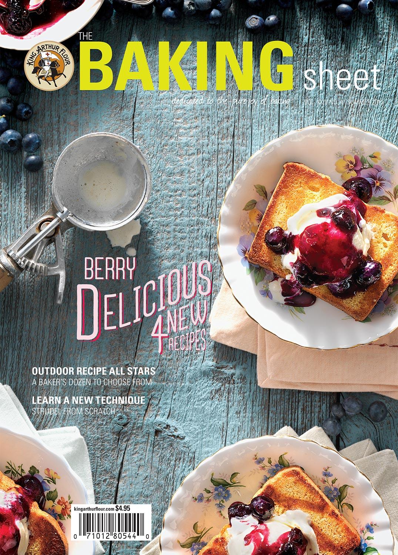 13m_baking-sheet.jpg