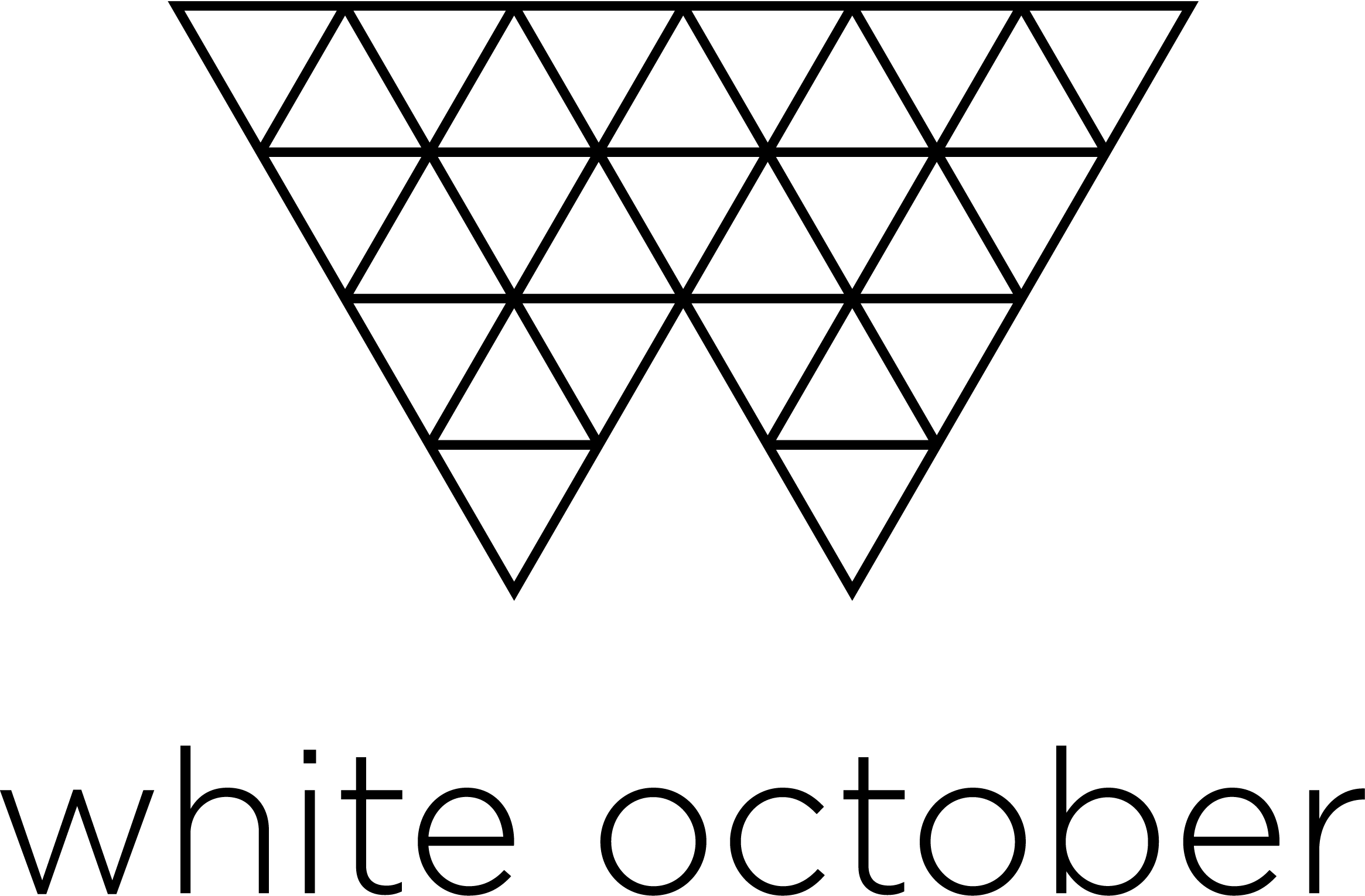 wo_logo_secondary_square_grey_ol1.png