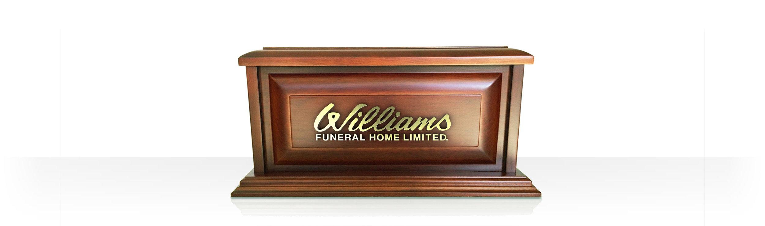 Cremation_Banner.jpg