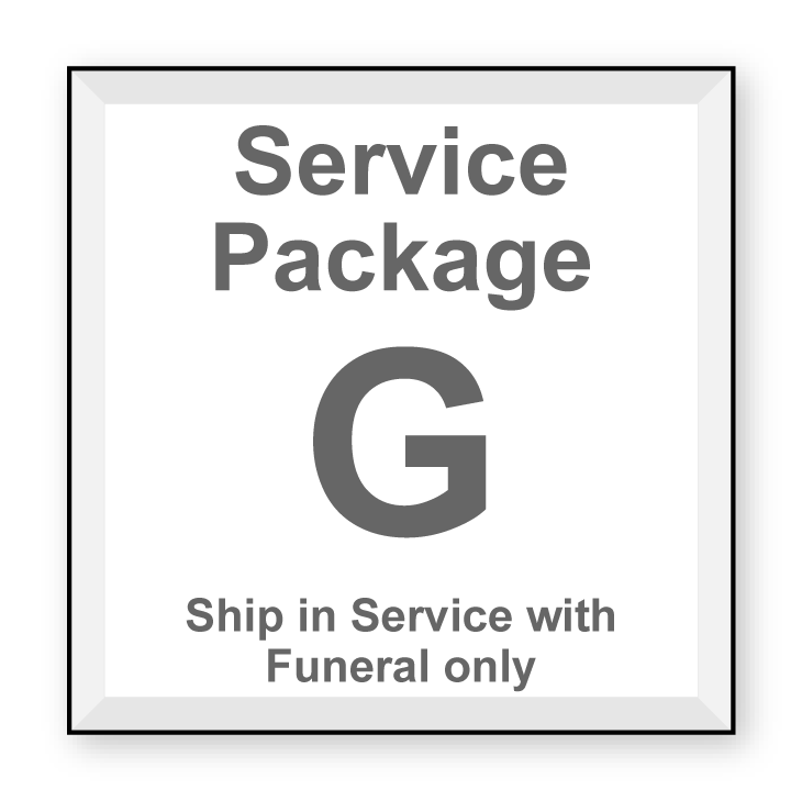 Package G