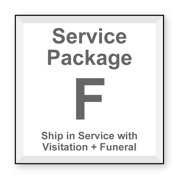 Package F