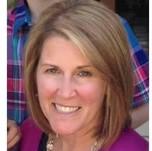Allison Abromavage, HR Partner