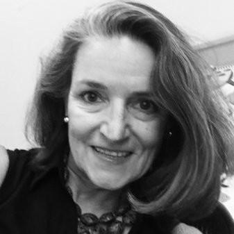 Roberta Douma, HR Partner