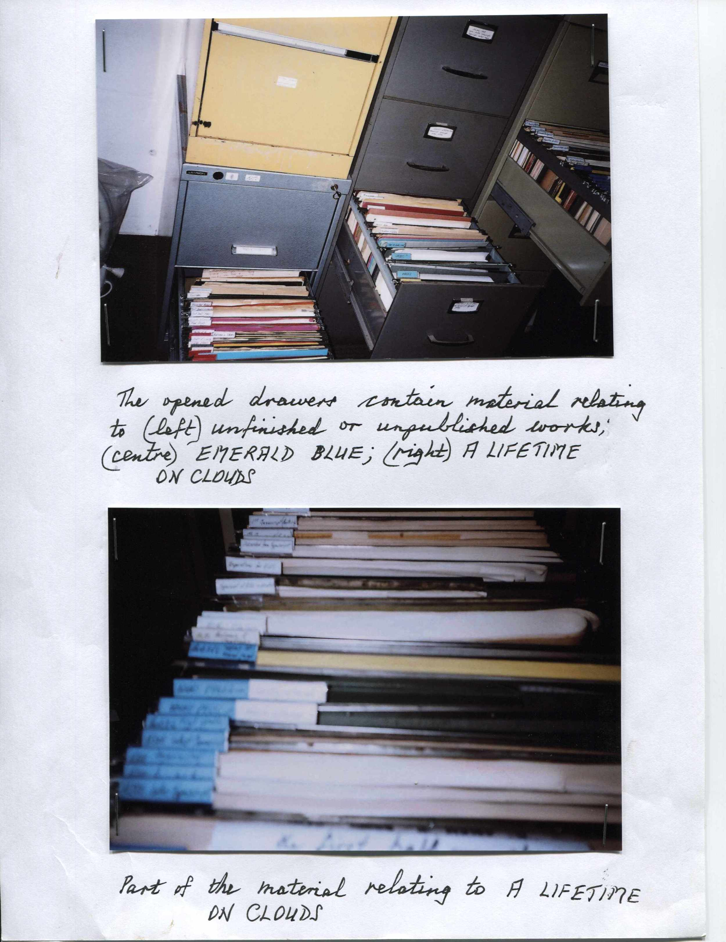GM archives002.jpg