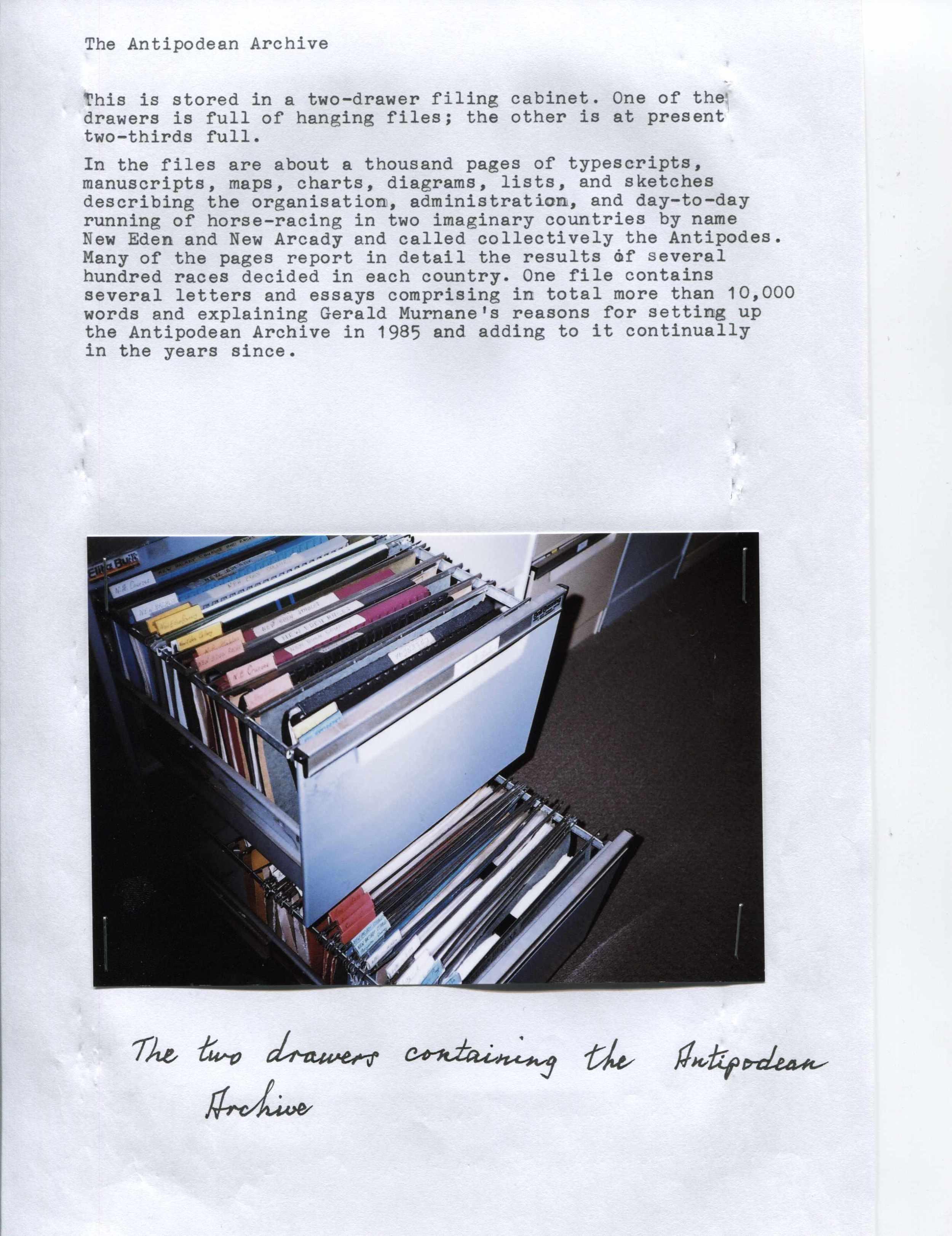 GM archives009.jpg