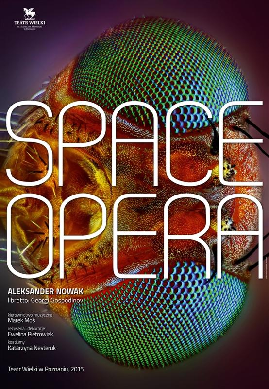 Space opera.jpeg