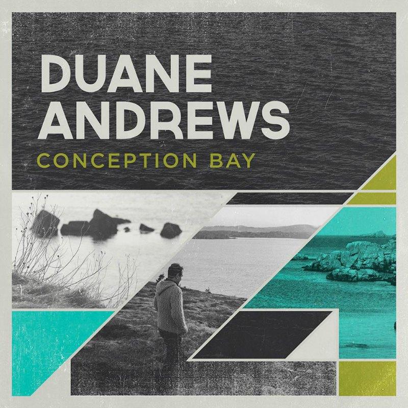 Duane Andrews conception bay.jpg