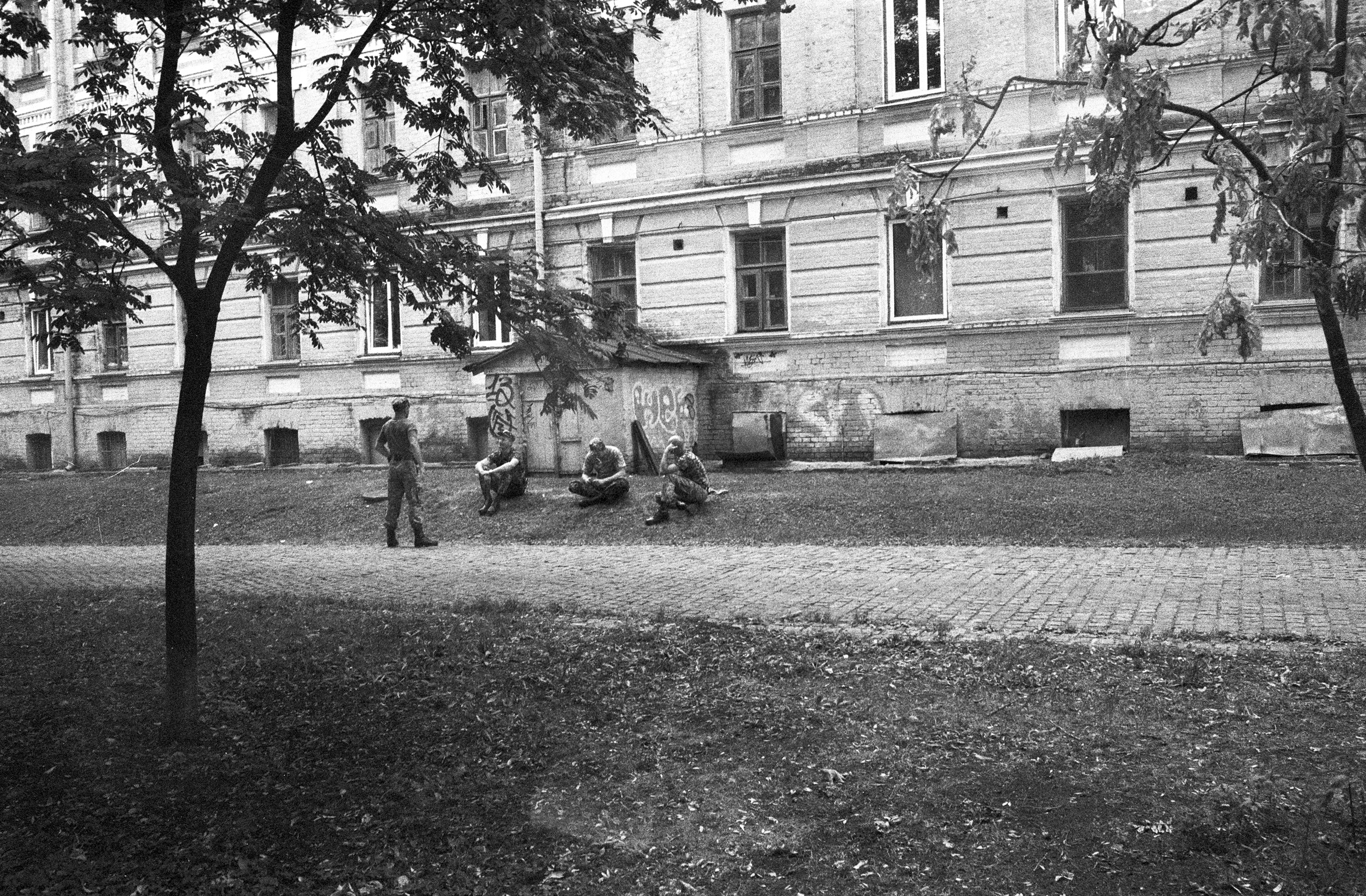 Krieg im Park por_4.jpg