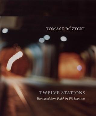 Colonies  By Tomasz Różycki Translated from the Polish by Bill Johnston Zephyr Press, 2015