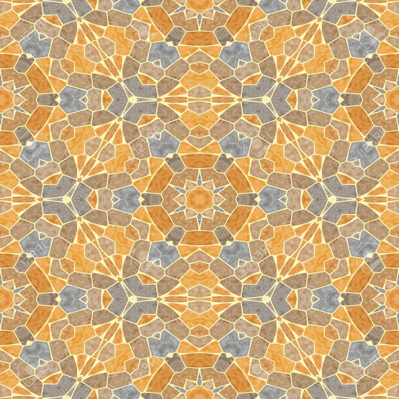 37479541-ancient-seamless-mosaic-tile-texture-in-tuscany-style.jpg