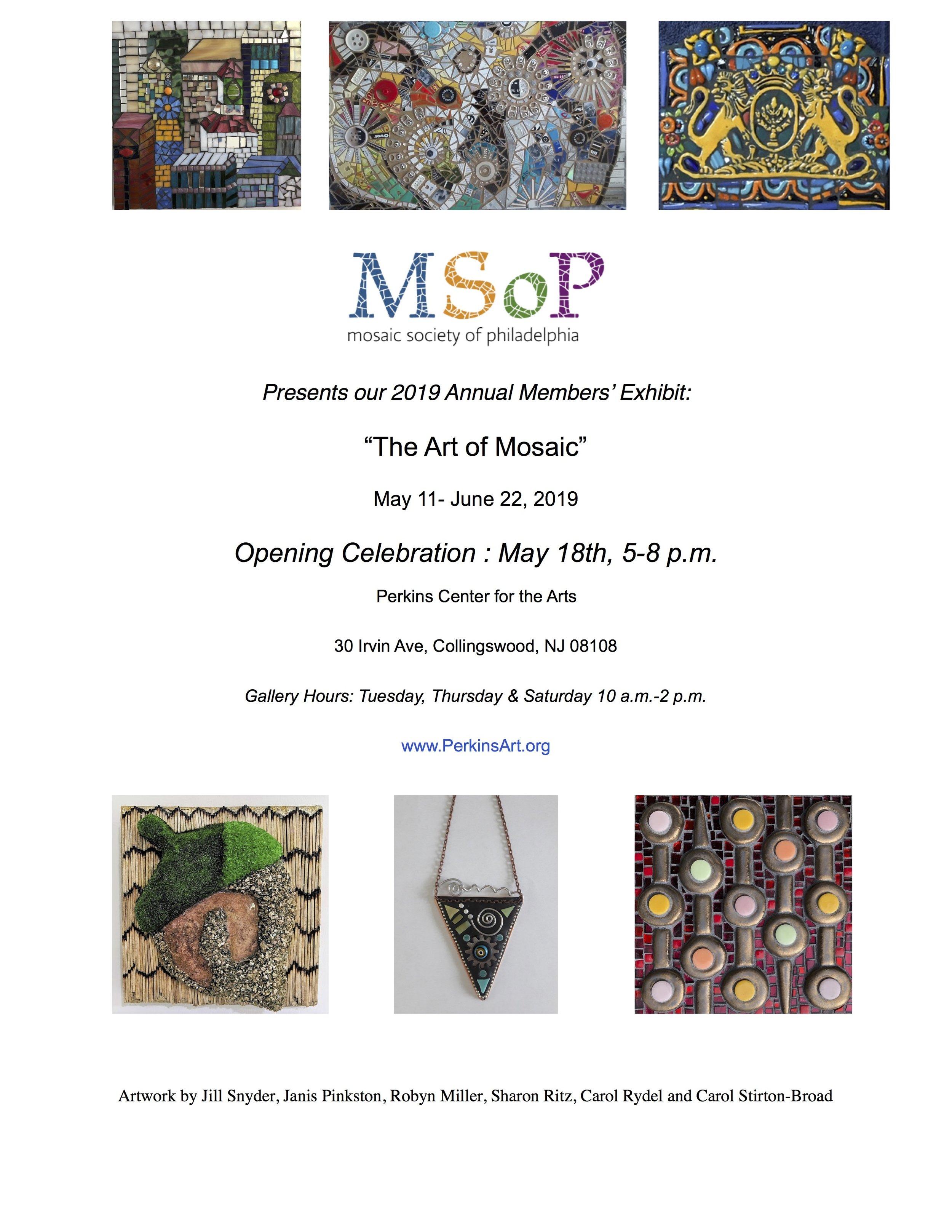 MSOP 2019 exhibit invite jpeg.jpg