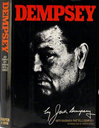 dempsey-cover.jpg