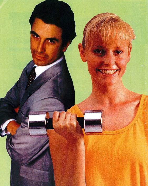 Staffing-your-Fitness-Center.jpg