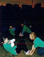 Women's-Boot-Camp-1.jpg