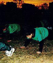 Women's-Boot-Camp-2.jpg