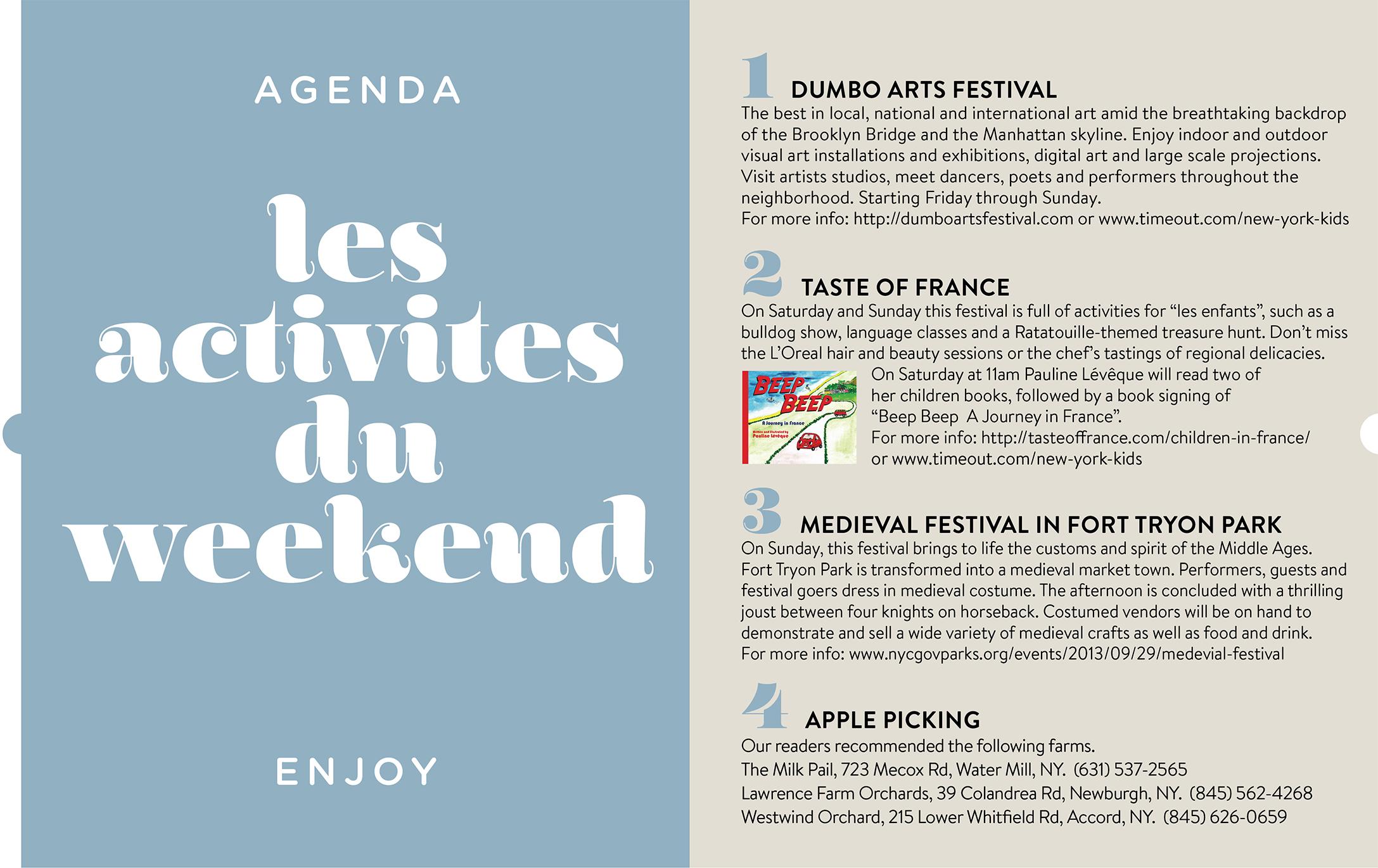 agenda Sept 28_POST.jpg