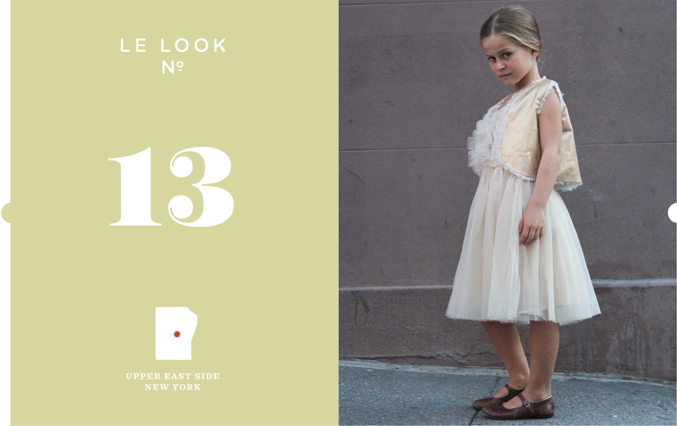 le look no13_POST.jpg