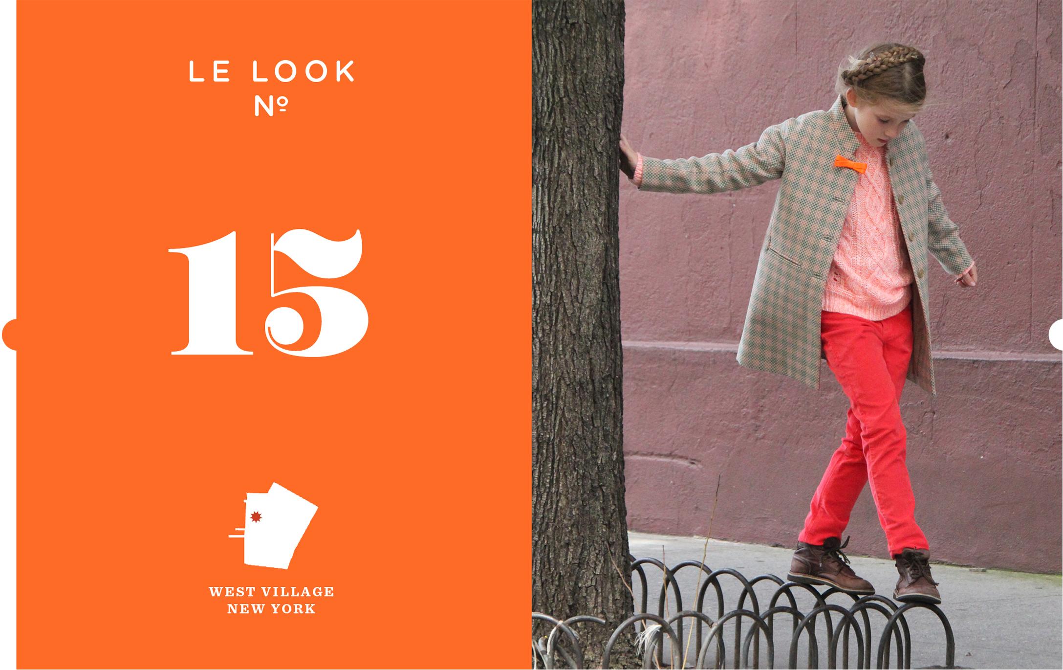 le look no15_POST.jpg