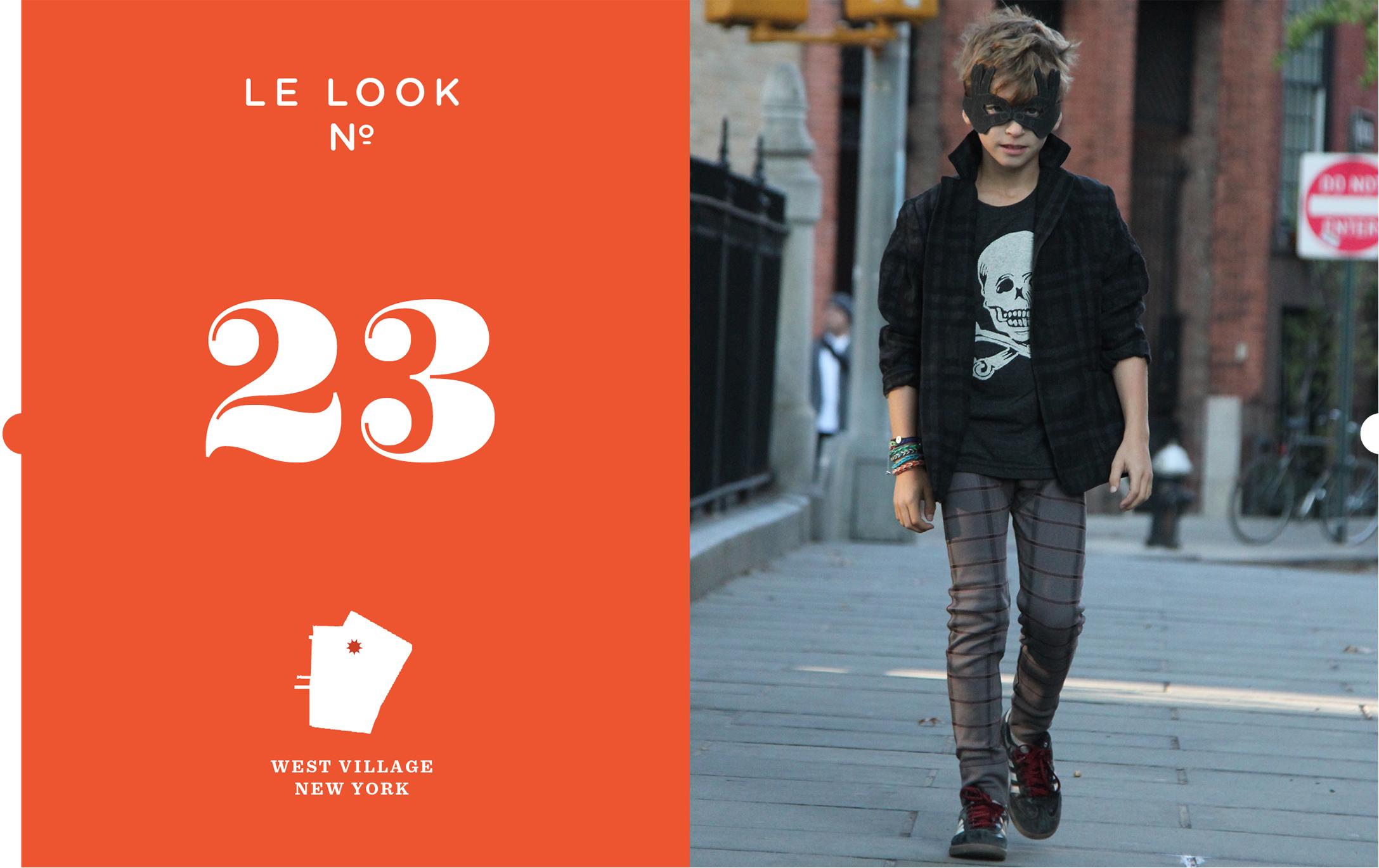 le look no23_POST.jpg