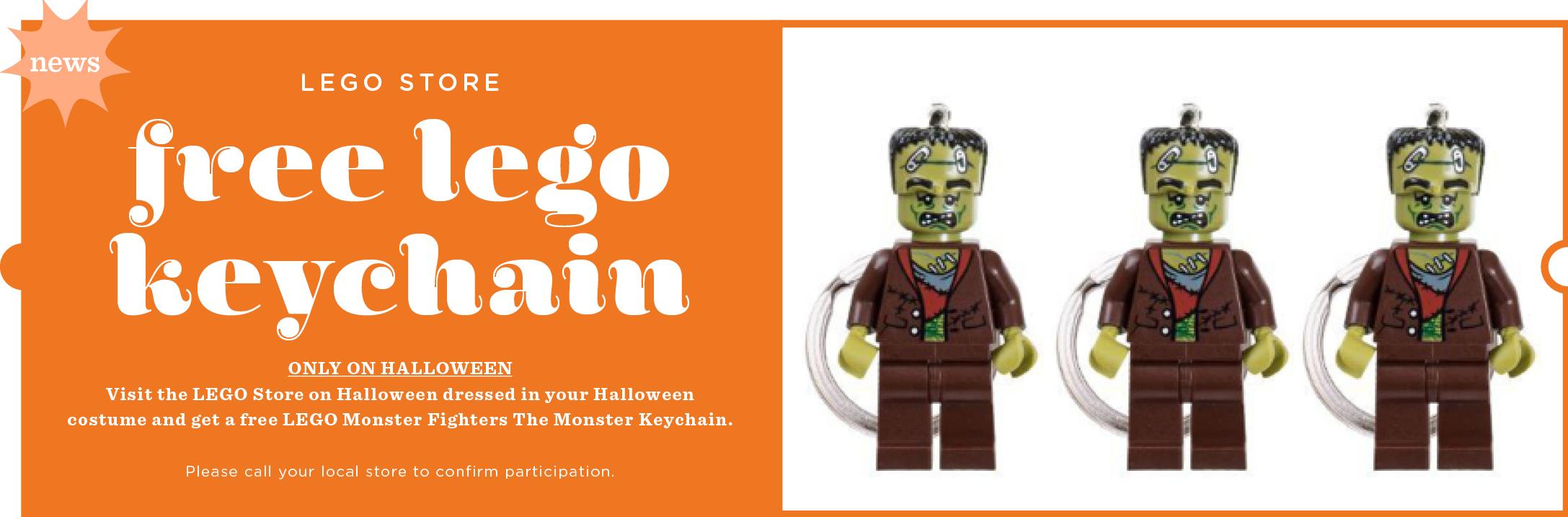 Lego Keychain_POST.jpg