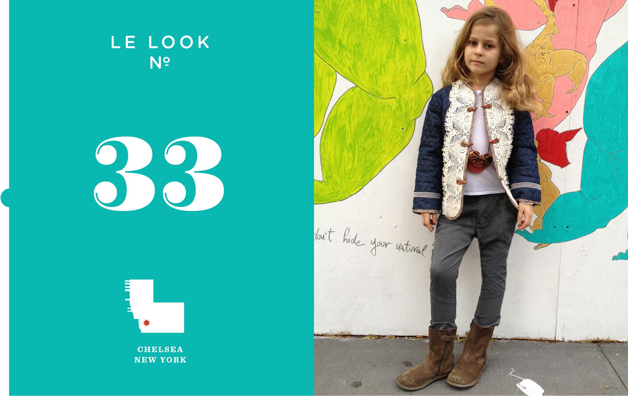 le look no 33_POST.jpg