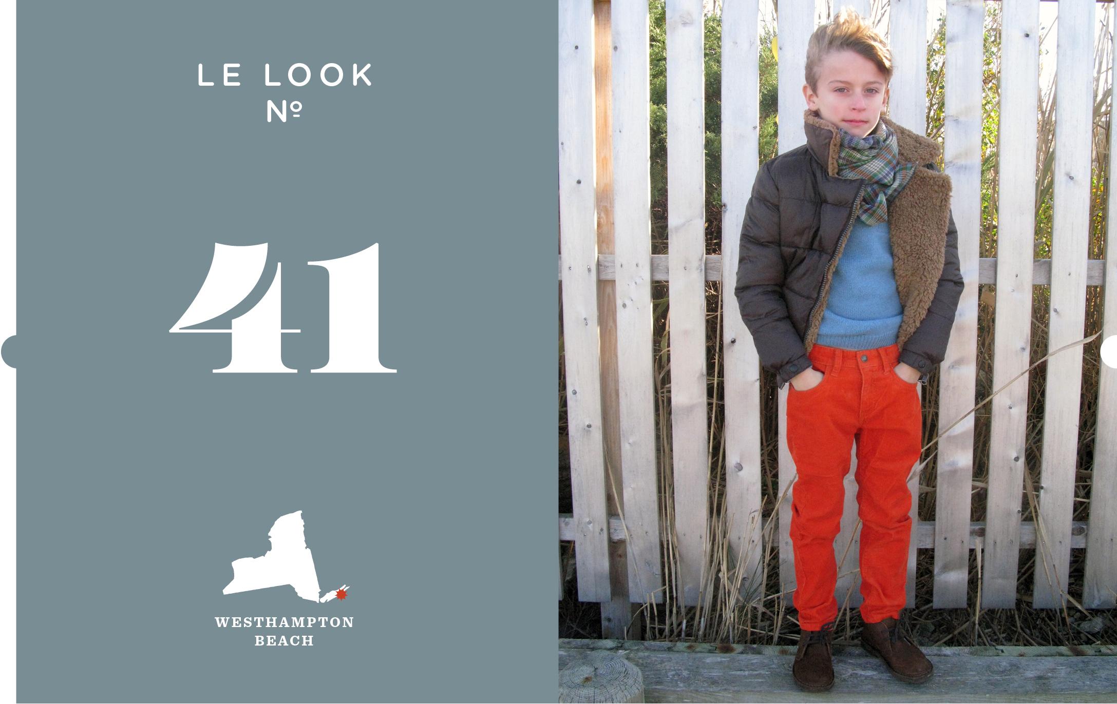 le look no 41_POST.jpg