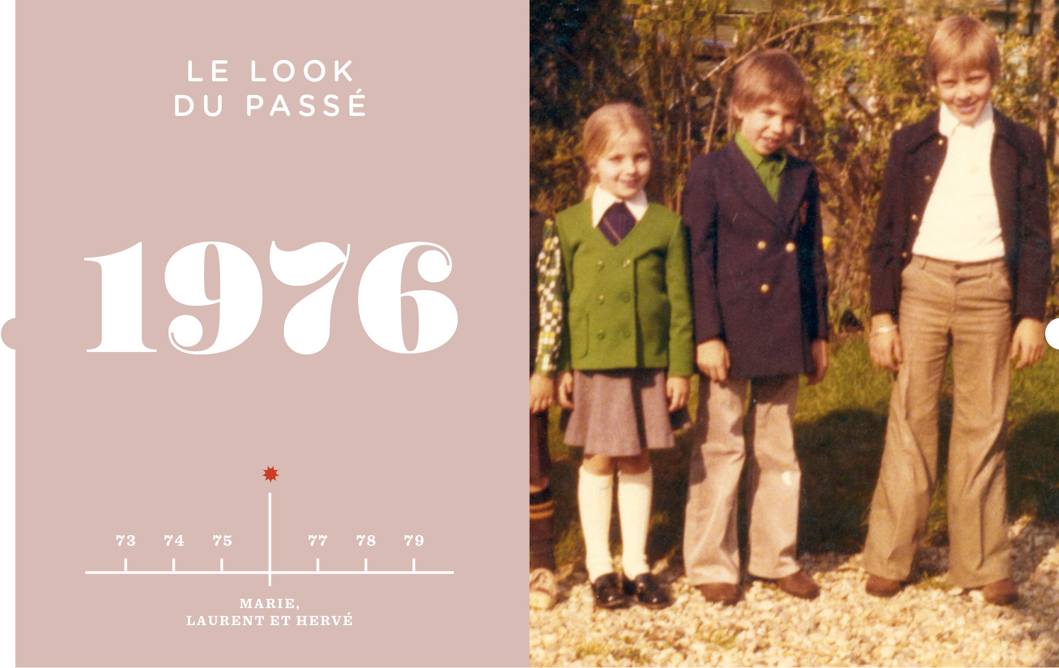 le look du passe Marie, Laurent et Hervé_POST.jpg