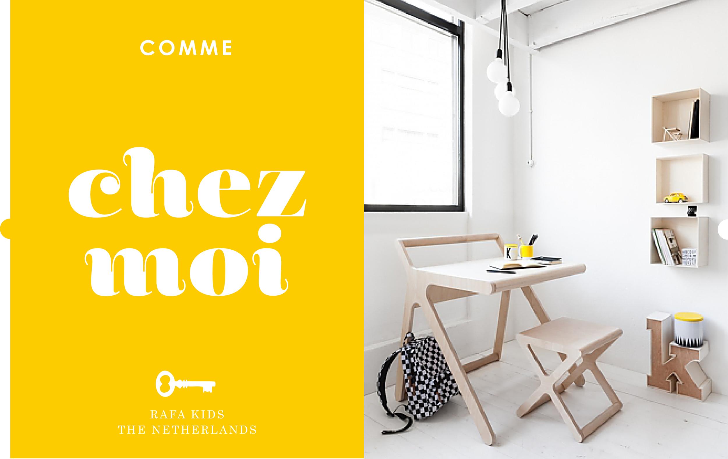 Les_Nominette CCH et ADJ Tattyoo.jpg