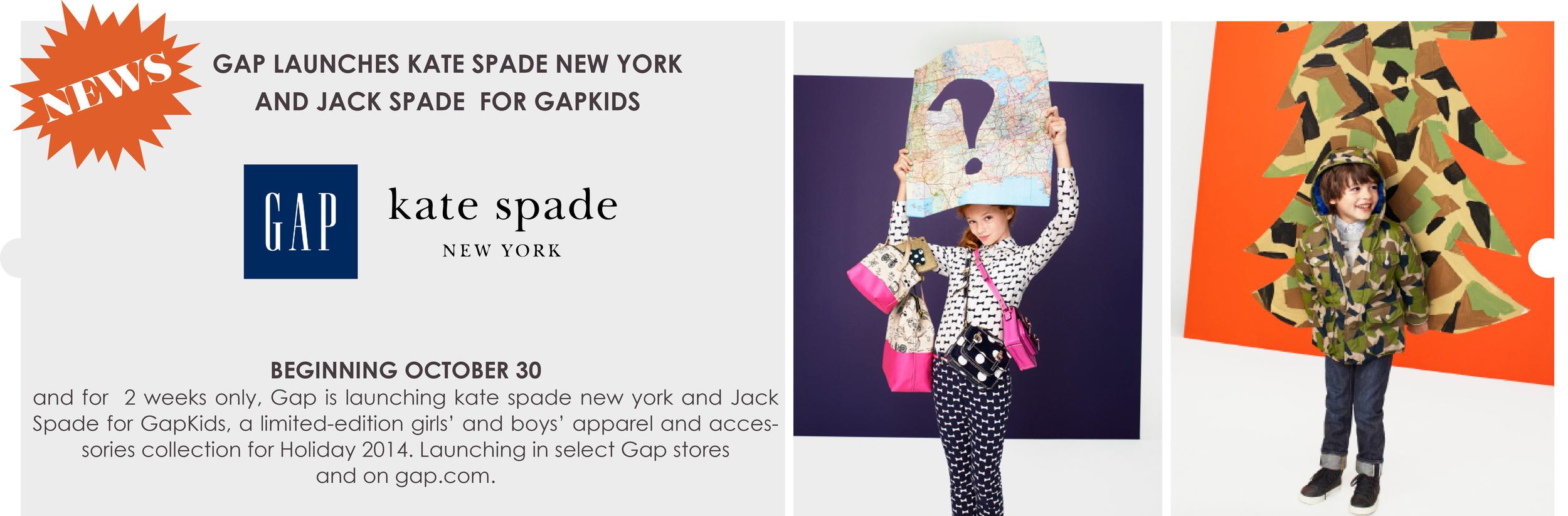 Les_NominettesNews Kate Spade Gap.jpg