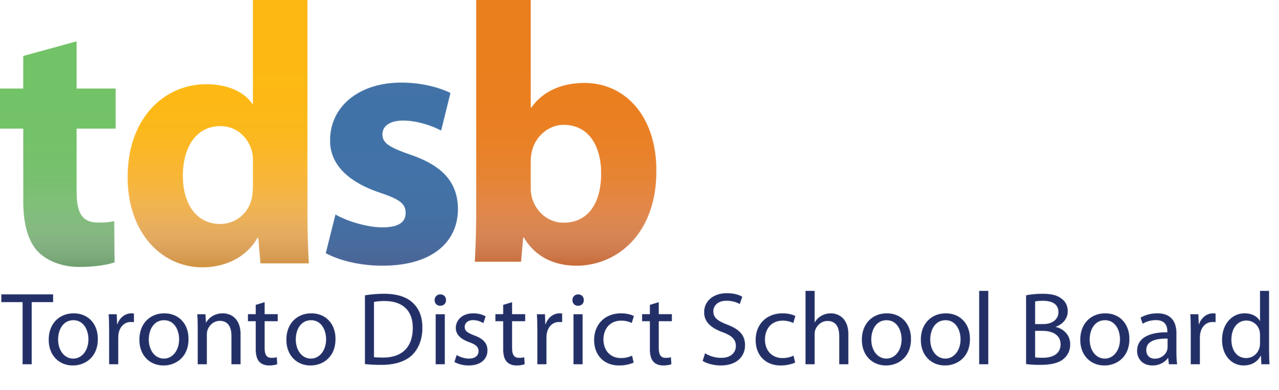 TDSB_Wordmark_Full.png