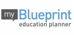 MyBlueprint.ca/tdsb