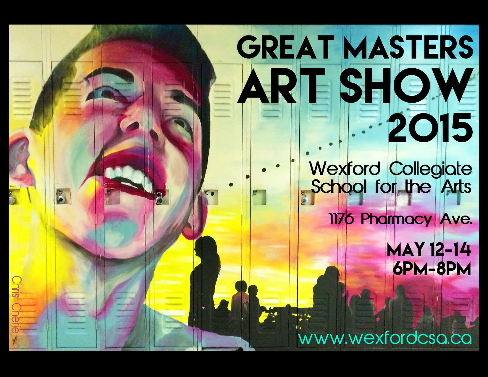 Wexford Great Masters Art Show 2015.jpg