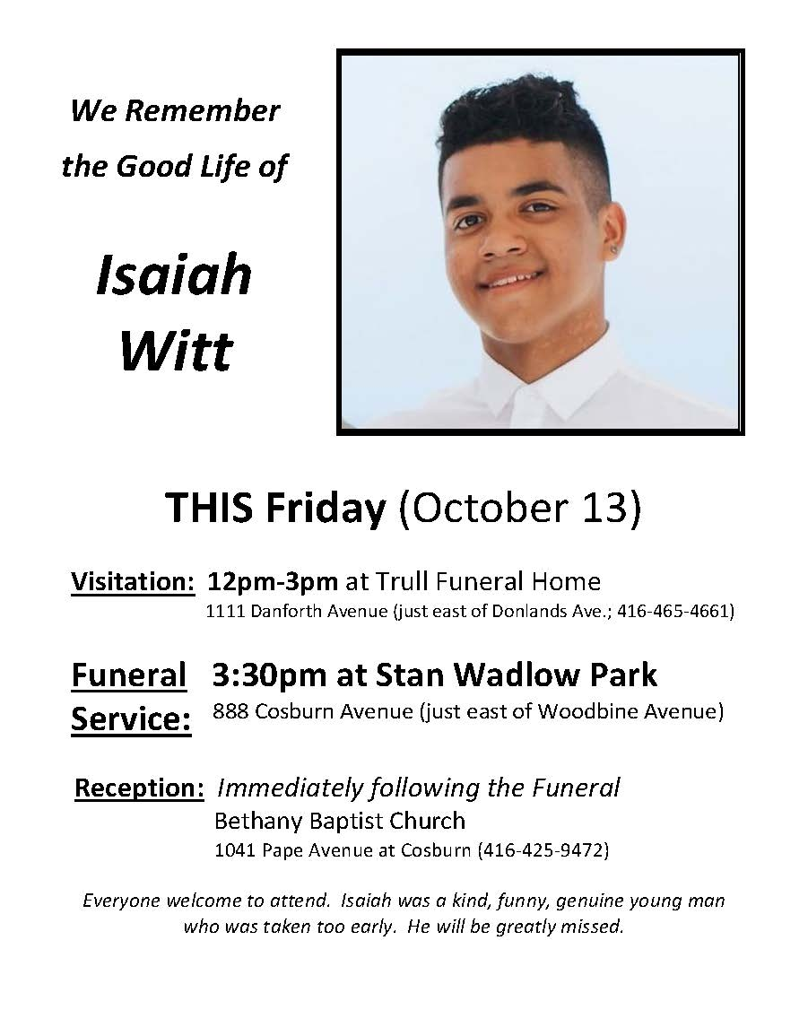 Isaiah_Witt_Funeral_Flyer(revised).jpg