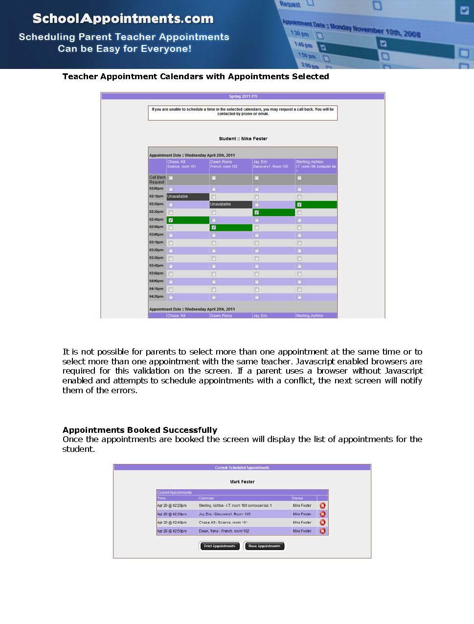 Parent Instructions_Page_3.jpg