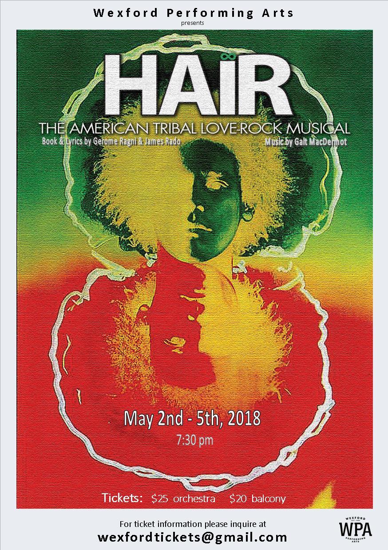 HAIR Poster fixed.jpg