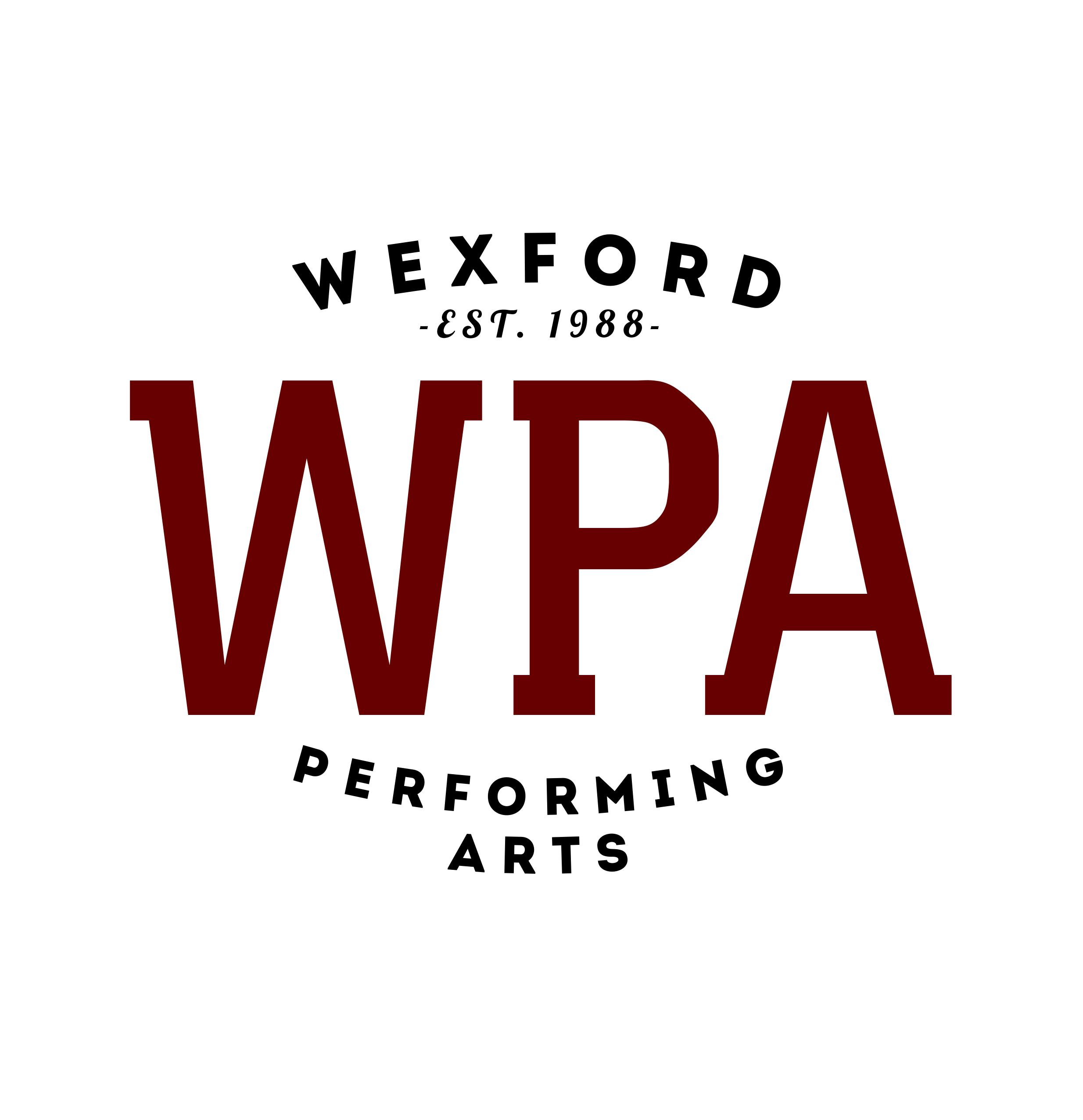 WPA logo (1) (1).jpg