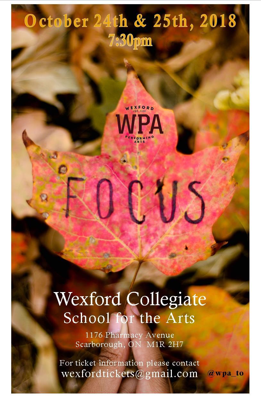 Focus Poster 2018.jpg