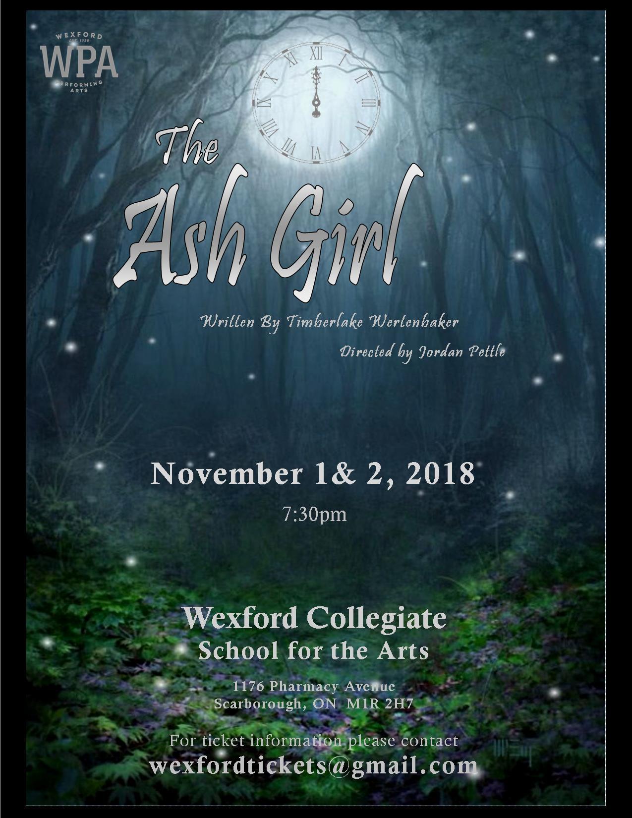 The Ash Girl Poster.jpg
