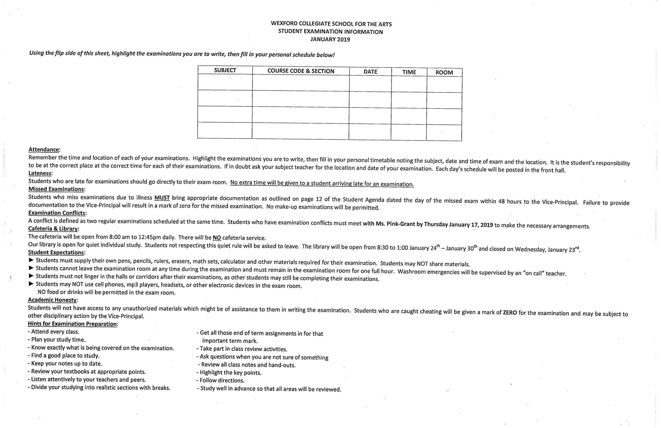 Student Exam Info.jpg